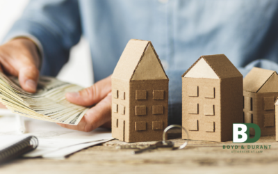 There Are Significant Estate Planning Benefits To A 529 Plan